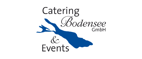 Logo von Catering Bodensee, Catering & Barcatering Bodensee