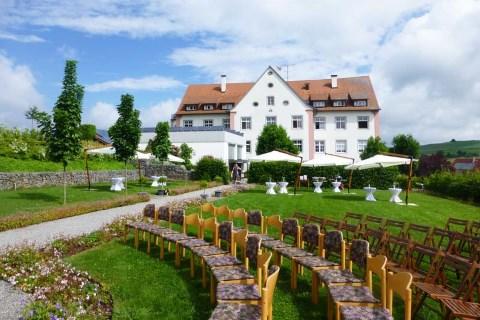 Konstanz hochzeitslocation noun_invitation_521743